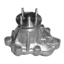 Toyota Water Pump 1610076036 16100-76036 1610079035